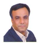 دکتر سعید رسولی